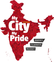 My City My Pride- logo